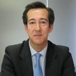 Antonio Domene - Testimonios - Juan Reyero Montes
