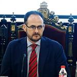 Antonio Domene - Testimonios - Manuel Mas Albeniz